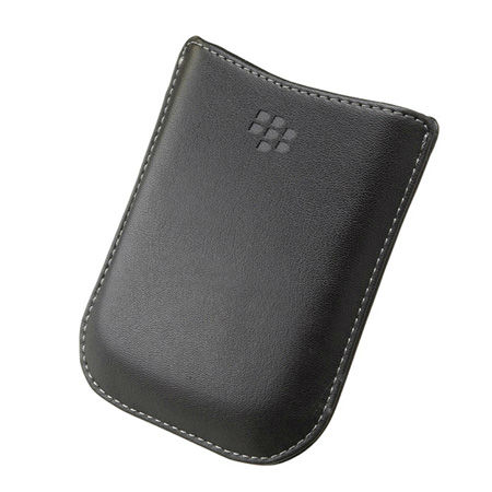 HUSA ORIGINALA BLACKBERRY HDW-19815-001 | wauu.ro