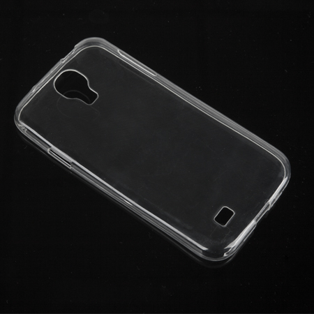 BACK COVER CASE ULTRA SLIM SAMSUNG GALAXY S4 | wauu.ro
