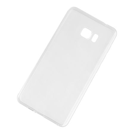 BACK COVER CASE MOVE 6/ 6S | wauu.ro