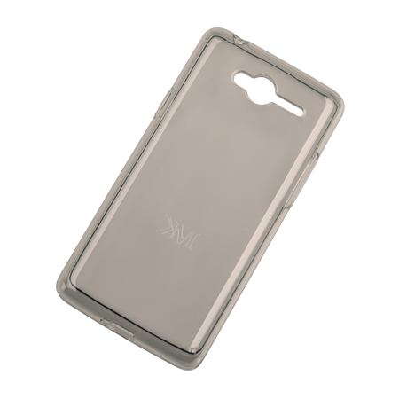 BACK COVER CASE DRIVE2 2000MAH | wauu.ro