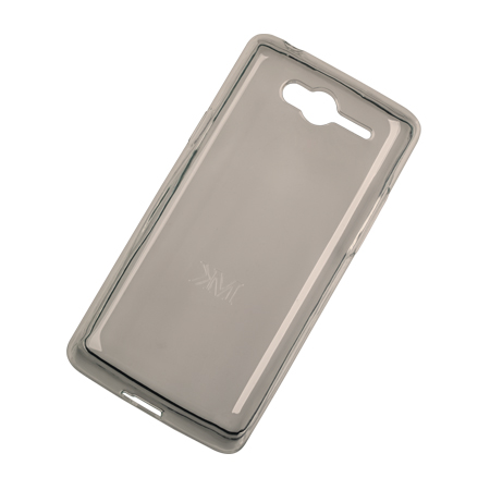 BACK COVER CASE DRIVE2 4000MAH | wauu.ro
