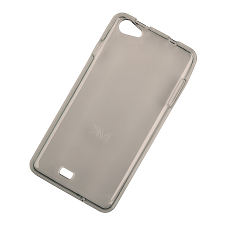 BACK COVER CASE SOUL | wauu.ro
