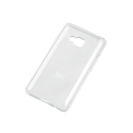 BACK COVER CASE KRUGER&MATZ MOVE | wauu.ro