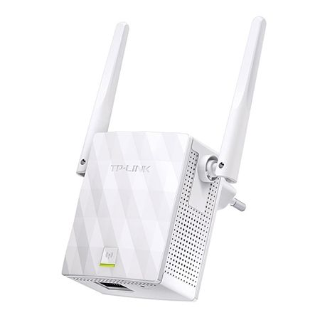 RANGE EXTENDER TL-WA855RE 300MBPS TP-LINK | wauu.ro