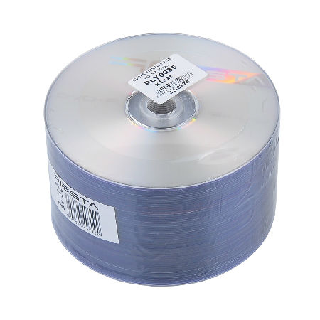 DVD+R FIESTA 4.7GB 16X SP.50BUC | wauu.ro