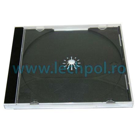CARCASA CD 10.4MM | wauu.ro