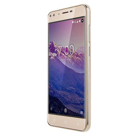 SMARTPHONE MOVE 7 GOLD KRUGER&MATZ | wauu.ro