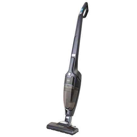 ASPIRATOR CORDLESS 2IN1 SWEEPER 5000 TEESA | wauu.ro