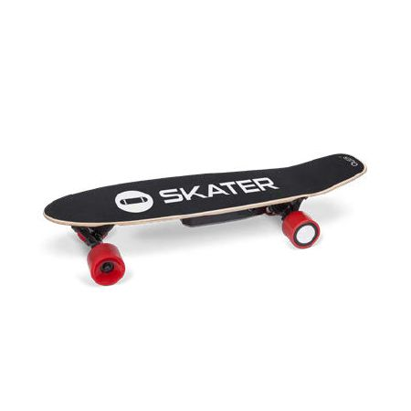 SKATEBOARD ELECTRIC SKATER BY QUER | wauu.ro