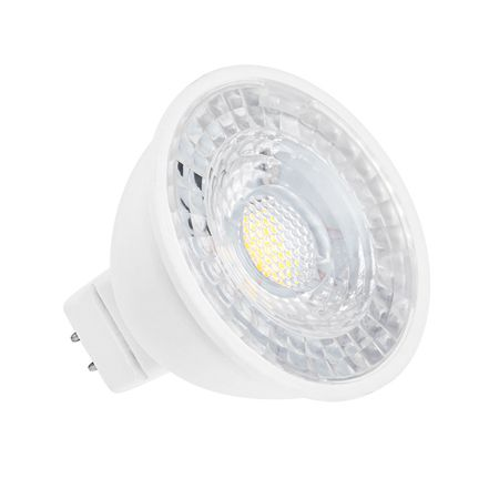 BEC LED MR16 6W 230V VIPOW | wauu.ro