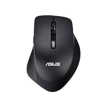 MOUSE OPTIC WIRELESS WT425 ASUS | wauu.ro