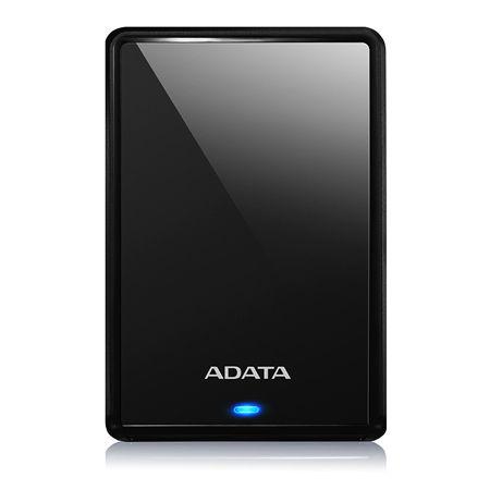 HDD EXTERN HV620 1TB USB 3.1 ADATA | wauu.ro