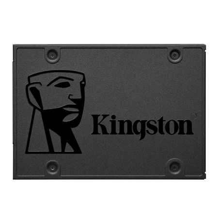 SSD 120GB SATA3 A400 KINGSTON | wauu.ro