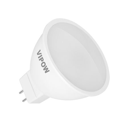 BEC LED 7W MR16 3000K 12V | wauu.ro