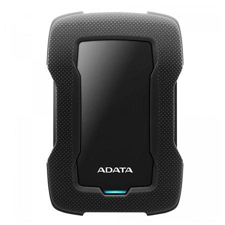 HDD EXTERN HD330 1TB 2.5 USB 3.1 ADATA | wauu.ro
