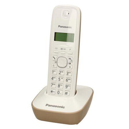 TELEFON DECT 1611 PDJ PANASONIC | wauu.ro
