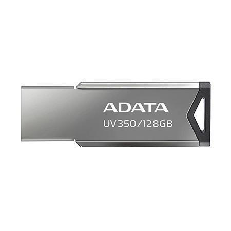 FLASH DRIVE 128GB USB 3.2 UV350 ADATA | wauu.ro